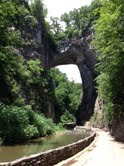 Natural Bridge1