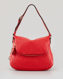 Jennifer purse by Tom Ford at Neiman Marcus, the Swiss $38,100 version is crock leather