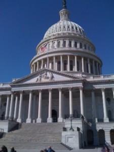 Congress photo