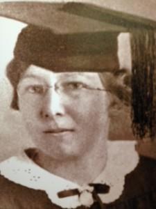 Miriam Sizer