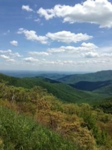 Shenandoah Valley2