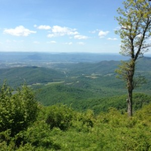 Shenandoah Valley4