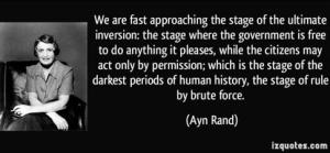 Aynd Rand