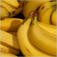 banana_fruit_healthy_223064