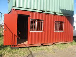 Photo: containerhomes.net