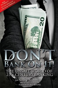 Craig R. Smith book cover
