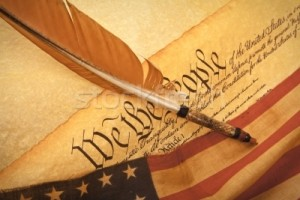 143418_stock-photo-us-constitution---we-the-people