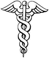 caduceus from Wikipedia