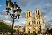 Notre Dame Wikipedia