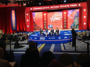 CPAC 2015 Fairfax Free Citizen Photo