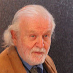 Dr. Fred Singer