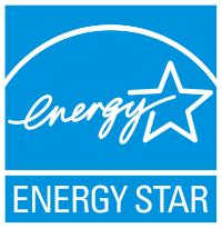 200px-Energy_Star_logo_svg