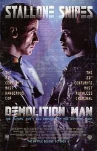 220px-Demolition_man