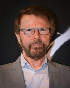 Bjorn-Ulvaeus-239x300
