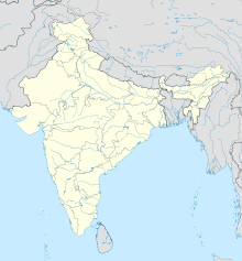 India_location_map_svg
