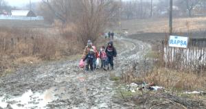 www.digi24.ro satul Rapsa in Vaslui