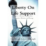 Liberty on Life Support