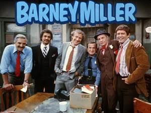 barney-miller