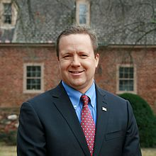 Corey_Stewart_(Chairman,_Prince_William_County,_VA),_Nov_2016